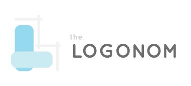 the Logonom